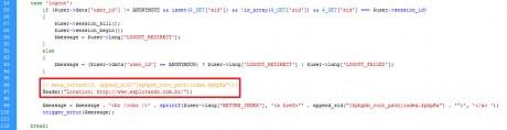 b1266-mudar-pagina-de-logout-do-forum-phpbb